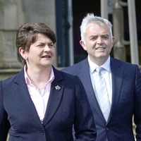 Fionnuala O Connor: DUP wreckage is painfully exposed by RHI inquiry