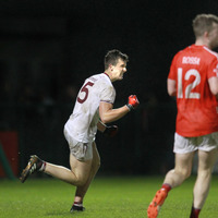 Slaughtneil begin Derry defence with bizarre win against Magherafelt