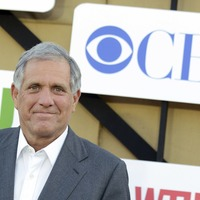 CBS chief quits after new sex misconduct claims and makes $20m #MeToo donation