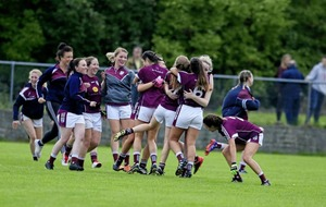 Anna McKee goal the turning point to victory for Bredagh