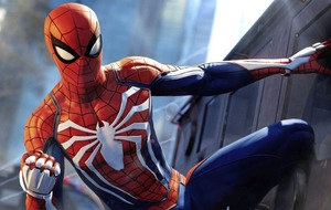 Games: Marvel's Spider-Man sets a new gaming benchmark