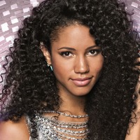 Vick Hope will perform jive in Strictly 'baptism of fire'