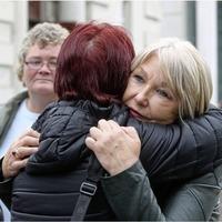Legal challenge over compensation for historical abuse survivors put back until November