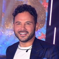 Ryan Thomas crowned the winner of Celebrity Big Brother