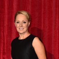 Corrie's Sally Dynevor: Fraud plot is favourite storyline so far