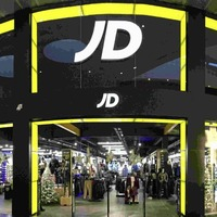 JD Sports shrugs off weather hit and tough market to post 19 per cent profits hike