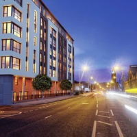 New £17m 'smart' apartments part of three developments planned for Belfast
