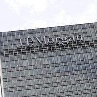 JP Morgan warns 4,000 UK jobs hanging in the balance as Brexit looms