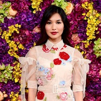 Gemma Chan – Period dramas have limited the opportunities for diverse actors