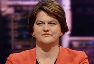 Analysis: It's now make or break time for Arlene Foster