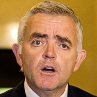 RHI: Jonathan Bell 'compiled dossier of allegations against DUP members'