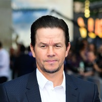 Trump aide inspired Mark Wahlberg's character in Mile 22