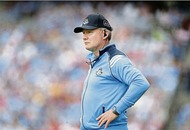Danny Hughes: Dublin will only be vulnerable when Jim Gavin has gone