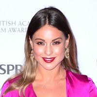Reality star Louise Thompson warned over social media ad posts
