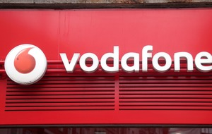 Vodafone adverts banned over speed guarantee