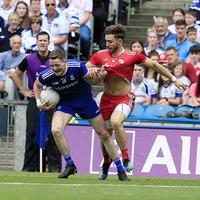 Nineteen Ulstermen nominated for PwC GAA/GPA Football Allstars