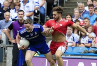 Nineteen Ulstermen nominated for PwC GAA/GPA Football Allstars