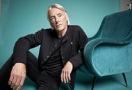 Paul Weller: 'Divided Britain' is just another tool of this hopeless Tory government