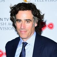 Stephen Mangan and Lara Pulver join London cast of Guys And Dolls
