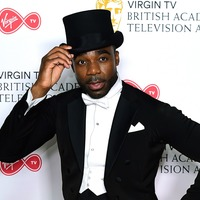 Ore Oduba to return as host of Strictly Come Dancing live tour