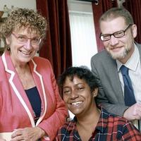 Choice Housing launches £1.9m Ballynahinch scheme