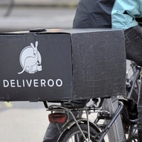 Deliveroo riders to descend on Taiwan in latest expansion