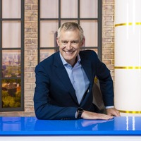 Jeremy Vine remembers 'wonderful' father ahead of funeral