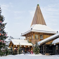 Travel News: Lapland, Scotland, Lough Erne and holiday bargains