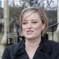 Officers disciplined for failures in Máiría Cahill abuse case