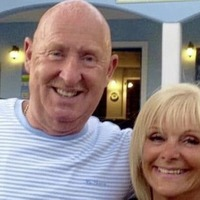 Tests confirm couple holidaying in Egypt died after suffering from e.coli