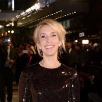Sam Taylor-Johnson was offered 'nothing' after Fifty Shades