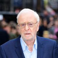 Values of old East End are gone forever – Sir Michael Caine