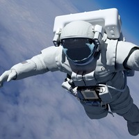 8 of the best questions and answers from a Nasa astronaut's Reddit AMA