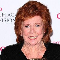Cilla Black wanted to be remembered as a singer, says son