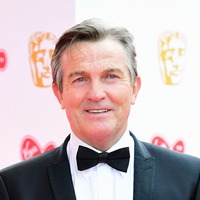 Chase star says Bradley Walsh's Doctor Who role is affecting filming
