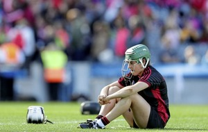 Down camogs return to bread-and-butter issues in club semi-finals