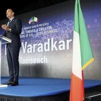 Trump's autumn visit to Ireland is off Leo Varadkar confirms