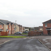 'Barbaric' paramilitary shooting of man (20) in Derry