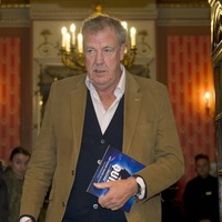 Jeremy Clarkson to return for new Who Wants To Be A Millionaire?