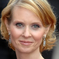 Cynthia Nixon fails in bid to become governor of New York
