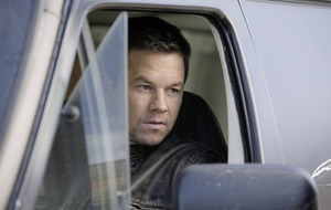 Sleb Safari: Mark Wahlberg's daily routine is as exhausting as it is dull