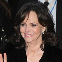 Sally Field to star in Arthur Miller classic at the Old Vic