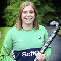 20 Questions on Health and Fitness: Irish World Cup hockey star Katie Mullan