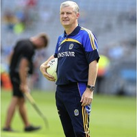 Kevin McStay attacks media over stories that surrounded Roscommon exit