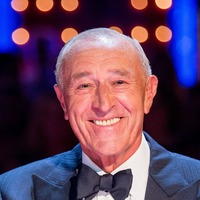 Former Strictly judge Len Goodman on Brendan Cole's exit from show