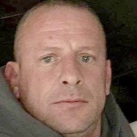 Tributes to west Belfast man following sudden death in Benidorm