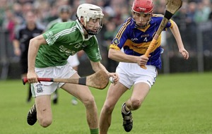 Ballygalget can seal 'Cran rematch