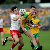 Trillick through to Tyrone quarter-final; Killeavy and Silverbridge advance to last eight in Armagh SFC