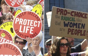 MPs set to vote on changes to abortion law in Northern Ireland in debate next month