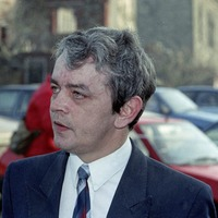 Former SDLP councillor Vincent Currie remembered as a 'very dedicated public representative' following death at age of 65